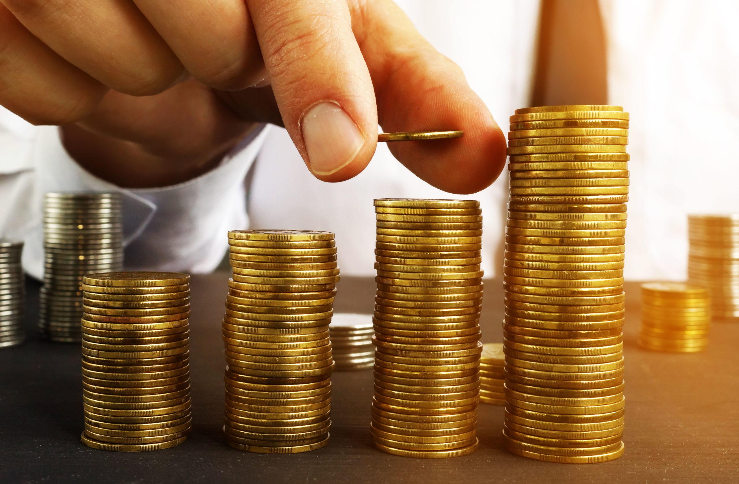 Why Do CFOs Think Treasury Is Not Strategic?