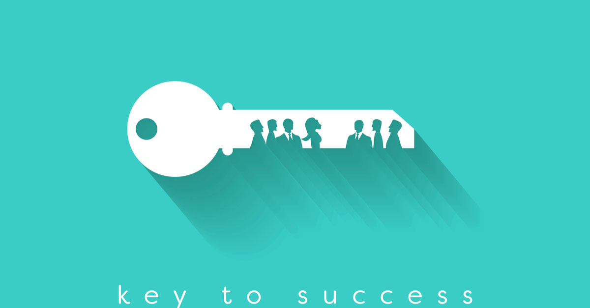 The 8th Unconventional Key to Entrepreneurial Success – Financial Savvy
